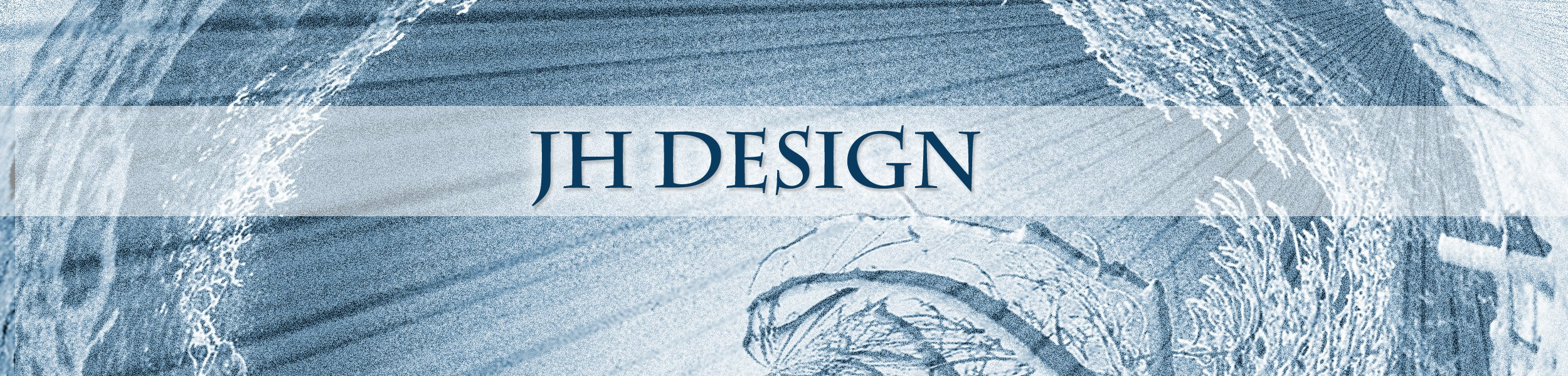 JH Design - Image Editing and Graphic Design